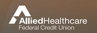 Allied HealthCare FCU