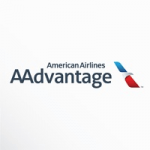 Sam's Club American Airlines Bonus Miles Promotion: Get 5,000 AAdvantage Miles With New Membership