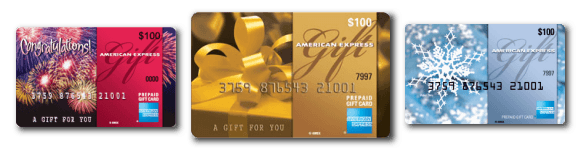 american-express-gift-cards-banner