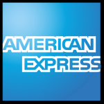 New Blue for Business Credit Card from American Express Review: Up to 25,000 Membership Rewards Points