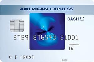 Amex Blue Cash 061616