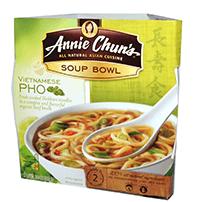 Annie Chun's Class Action Lawsuit