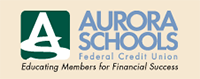 Aurora Schools FCU