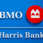 BMO Harris Bank Checking Bonus: $300 Bonus (AZ, FL, IL, IN, KS, MN, MO, WA, WI)