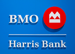 Open Class Action Lawsuits >> BMO Harris Bank Promotions: $200, $250, $300, $500 Bonuses