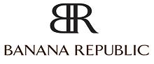 Banana Republic Logo A