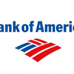 Bank of America Savings Promotion: $500 Bonus (Nationwide) *Targeted*