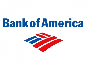 bank of america promotions 100 150 300 2500 bonuses