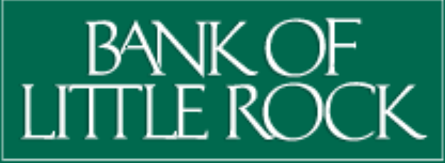 Bank Of Little Rock Reward Checking Account Earn Up To 2