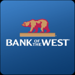 Bank of the West Promotions: $50, $100, $150, $300, $2500 Bonuses