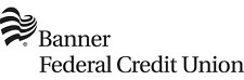Banner Federal Credit Union Review