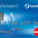 Barclaycard CashForward World MasterCard Review: $100 Bonus Promotion