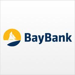 BayBank Logo A