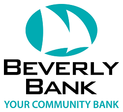 Beverly Bank Logo A