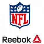 California NFL Apparel Class Action Lawsuit