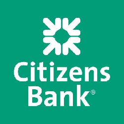 Citizens Bank Promotions $150 $250 & $1000 Savings