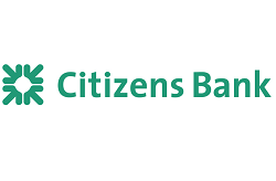 Managing your everyday purchases. With your Citizens Bank Debit Card