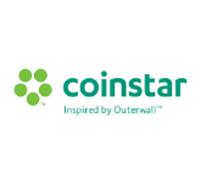 Coinstar Class Action Lawsuit