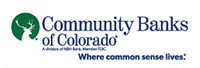 Community Bank of Colorado