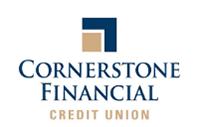 Cornerstone Financial CU