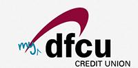 DFCU Credit Union