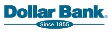 Dollar Bank Review