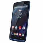 Motorola Droid Turbo 32 GB GSM Unlocked Verizon SmartPhone via Ebay: $119.99 + Free Shipping