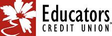 Educators Credit Union Review