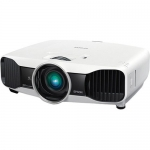Epson Home Cinema 1080P 3D LCD Projector via Amazon: $1599.00 + Free Shipping