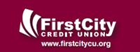 First CIty CU
