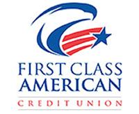 First Class American CU