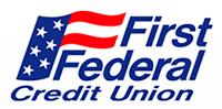 First FCU