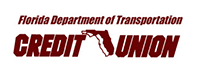 Florida Department of Transportion Credit Union