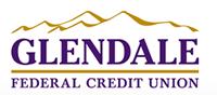 Glendale FCU