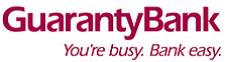 Guaranty Bank Review