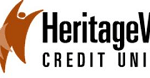 HeritageWest Credit Union Review: $100 Bonus (Nationwide)
