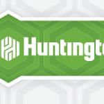 Huntington Checking Coupons – $150, $200, $300, $500 Consumer and Business Checking Accounts