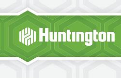 Huntington Logo A