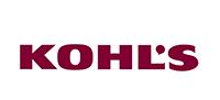 Kohl's Flash sale