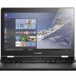 Lenovo Flex 3 14″ Laptop via Ebay: $420 with Free Shipping