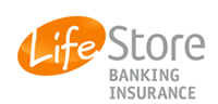 Life Store Banking