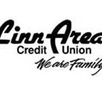 Linn Area Credit Union Review: $50 Bonus (IA)