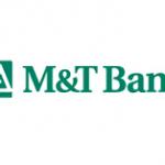 M&T Bank Promotions: $150, $160, $200, $250, $600 Bonuses