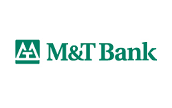 M T Bank Promotions 250 300 Bonuses