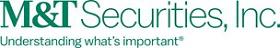 M&T Securities