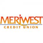 Meriwest Credit Union Investment Review: Earn Up To $500 Bonus (AZ, CA)