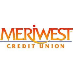 Meriwest Credit Union Logo A