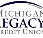 Michigan Legacy Credit Union Referral Review: $25 Referral Bonus (MI)