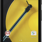 Motorola Moto E w/ No-Contract via Ebay: $29.99 + Free Shipping