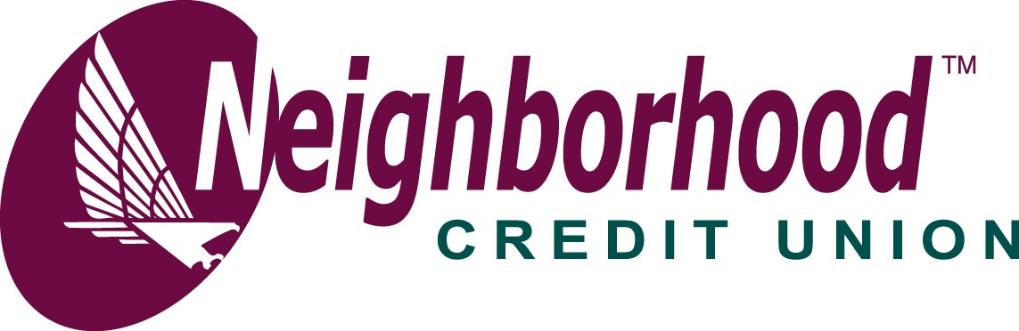 Open Class Action Lawsuits >> Neighborhood Credit Union Rewards Checking Account: 2.50% ...